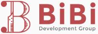 Bibi Construction Inc.